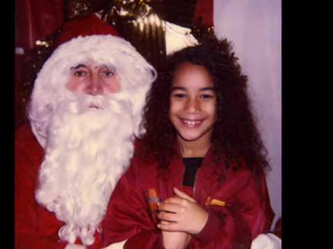 white christmas youtube michael buble