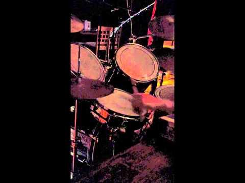 jaga jazzist -- toccata (mungolian jetset) mp3