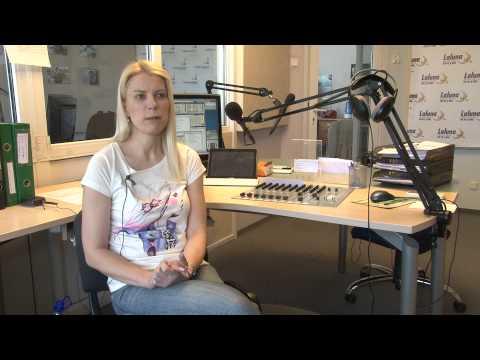 Radijas Klaipėdoje: kaip gyvenate?