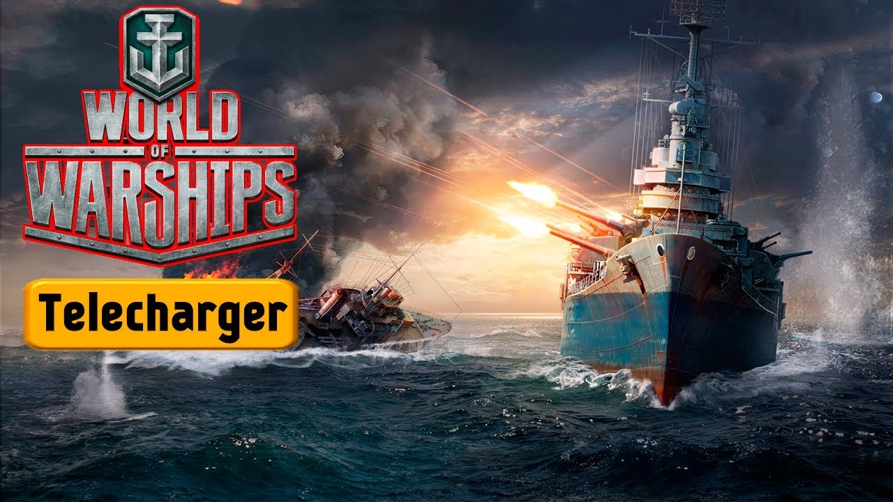World of warships générateur gratuit télécharger world of warships.
