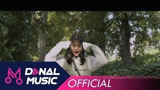 [MV] PUP(펍) '흔적' - Good life (Feat. Hash Swan)