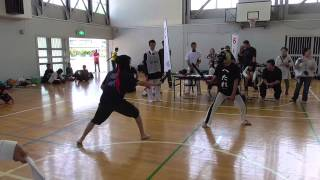 田邊杯2015.