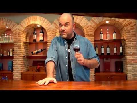 Σεμινάριο Απόλαυσης του Κρασιού για #winelovers