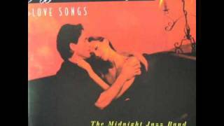 The Midnight Jazz Band - The Touch Of Your Lips - Jazz Past Midnight 01