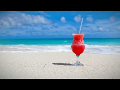Sardinia Holiday Specialists - how to have best holiday in Sardinia