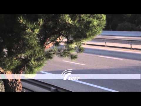 Radio VINCI Autoroutes en 30 secondes