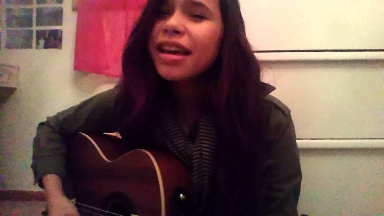 Stand by you-original song - YouTube