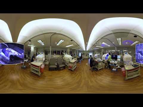 Ascension Texas - Seton Medical Center - Austin