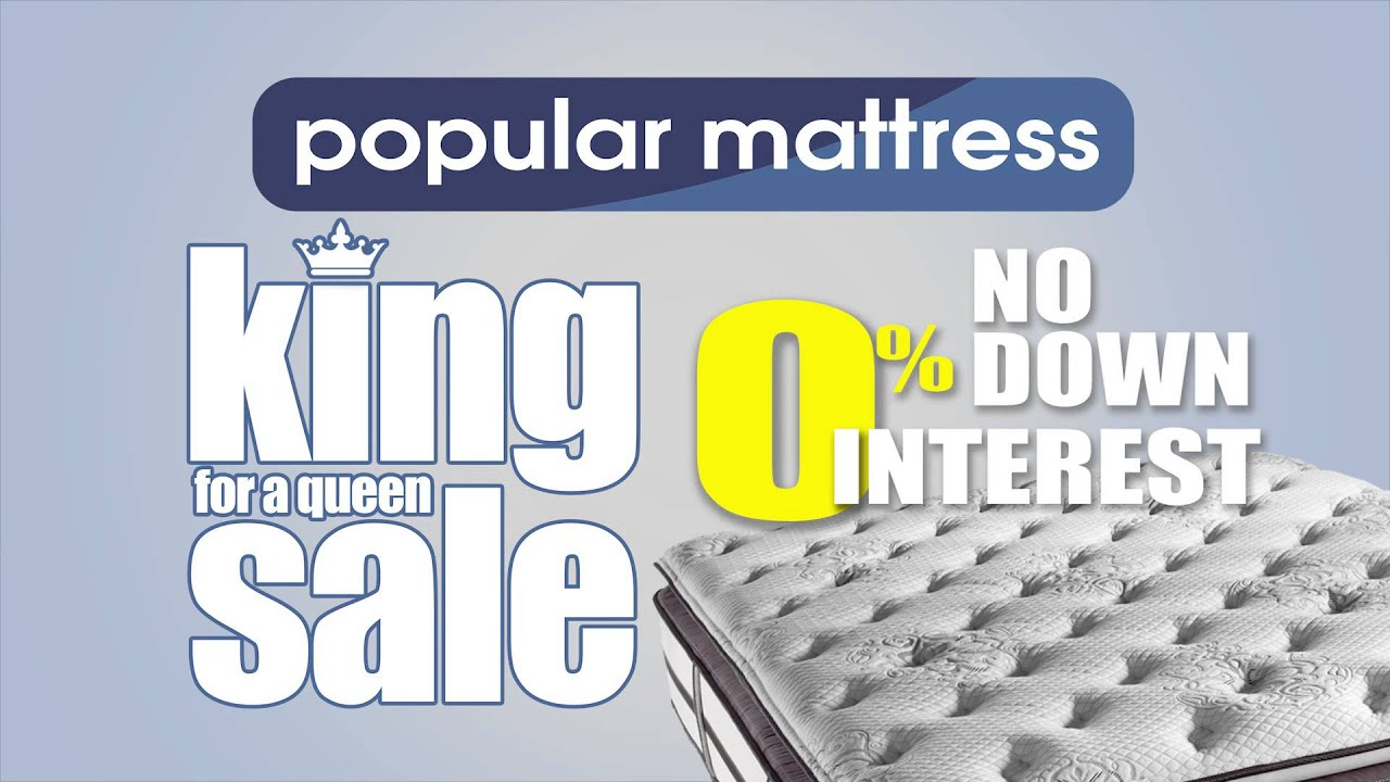 sale mattress foam memory euro elk queen grove pillowtop and stearns foster for