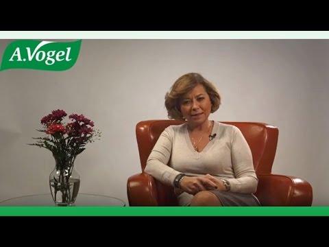 A.Vogel Menopause Flash: Fatigue and menopause