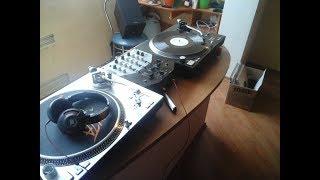 techno. ambient. experimental.  techno.  house . only vinyl. vinyl mix.