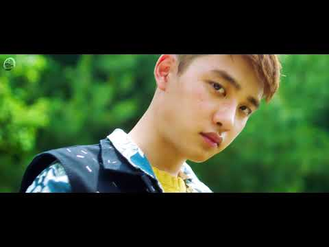 EXO/TEN - Walk On Memories/Dream In A Dream ( MashUp ♪ )