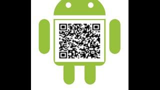 Qr код программа для андроид скачать бесплатно - фото 6