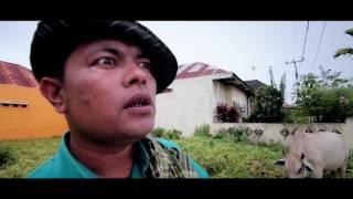 Mak ipin - Simalanca - lagu minang terbaru