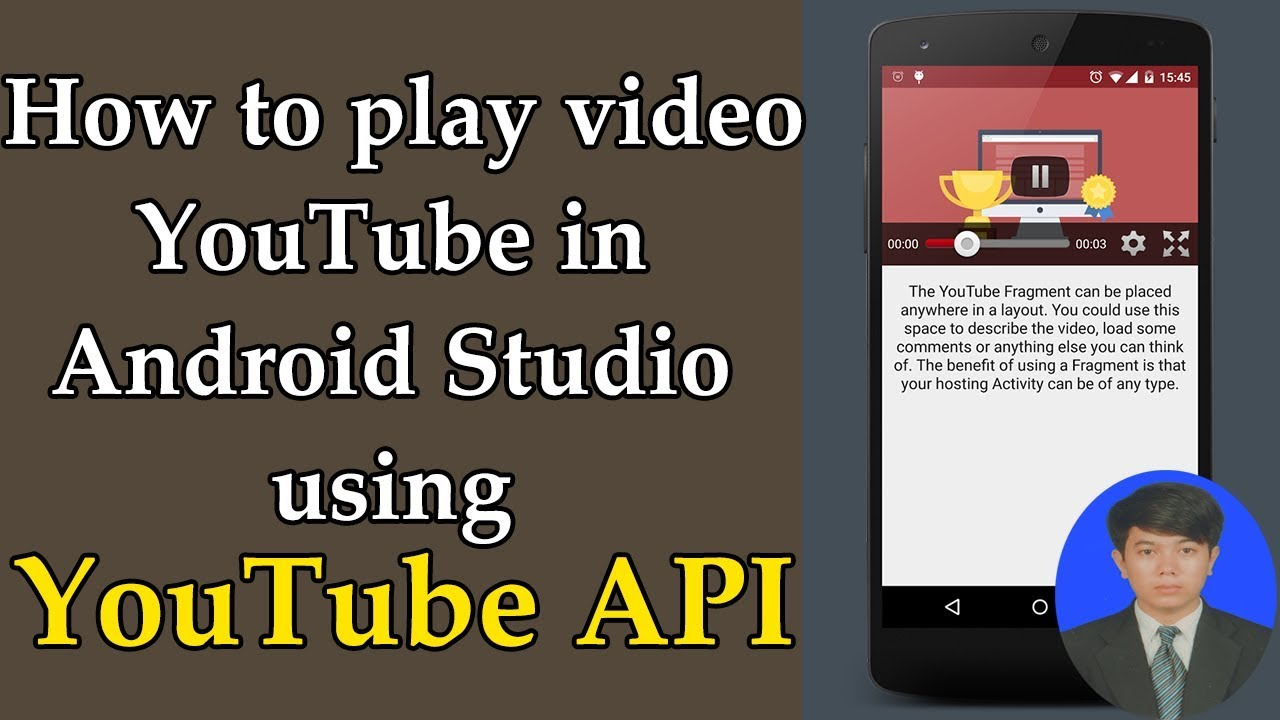 ✨ Android youtube video downloader github | How to Download YouTube
