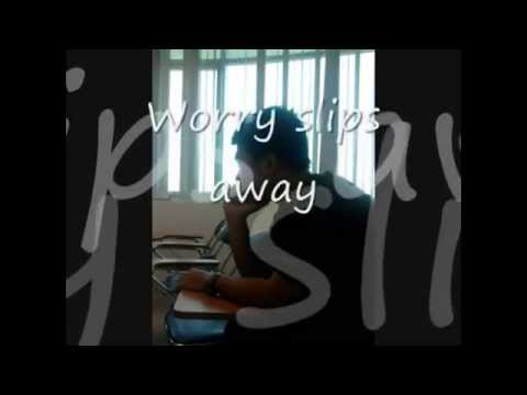 Lullaby-One Republic(Lyrics)-quangdd09.avi