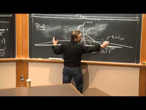 12. The Dirac Well and Scattering off the Finite Step