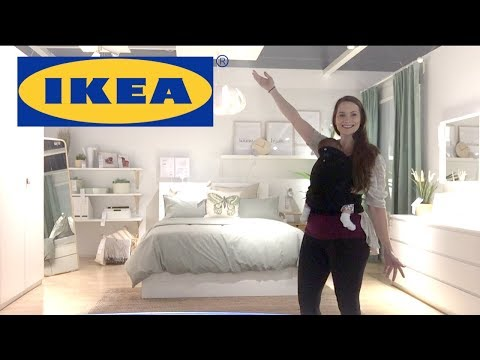 Ikea-Shop-With-Me-2020-Tour-Room-Displays-New-Things-Everything-at-Ikea