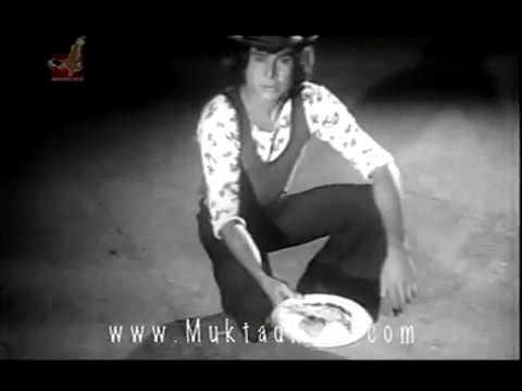 Ek Mutho Vath-1976