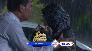 "RCTI Promo Layar Drama Indonesia ""CINTA YANG HILANG"" Episode 90"