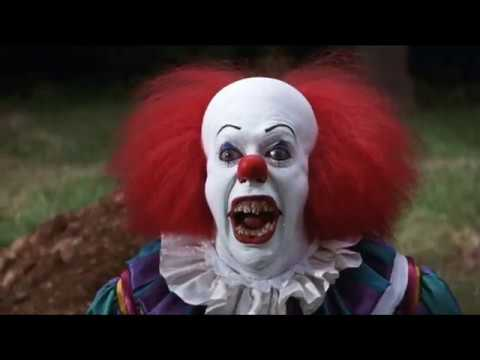 IT tribute video/Pennywise/Right Here Waiting-Richard Marx tribute music video mp3