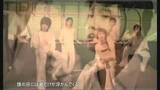 東方神起 - 約束したその時に(???? ???)日本語字幕MV