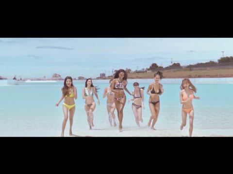 Mai Wai Laew - Thaitanium (official music video)