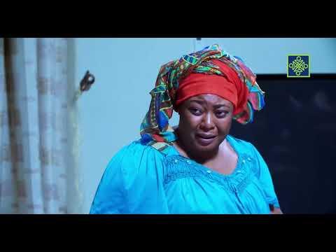 Kwana Casa'in   Zango Na Biyu (2)   Kashi Na Shida (6)   AREWA24