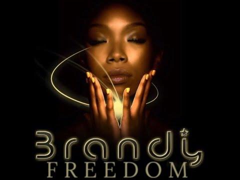 Download Brandy - Freedom (2010) [Full Unreleased Album]