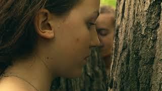 PORCUPINE LAKE Trailer