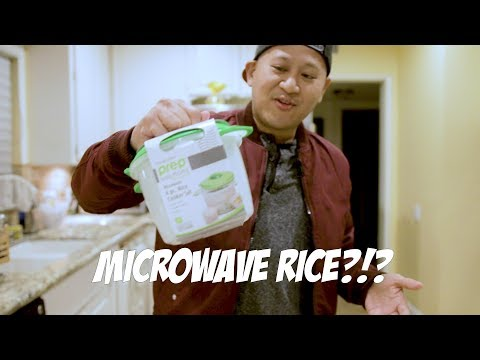 the-microwavable-rice-cooker