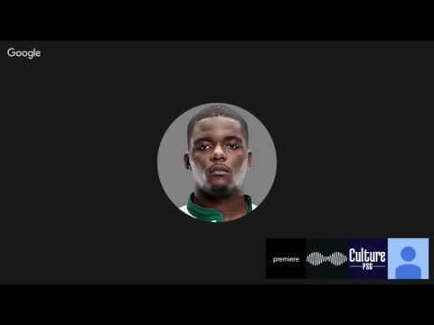 Podcast CulturePSG 01/08/2016 : Real/PSG, LCFC/PSG, bilan pré-saison & mercato