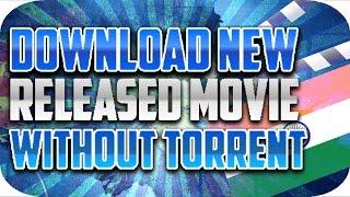 Release Hue Din Hi Movie Kaise Download Kare 2016