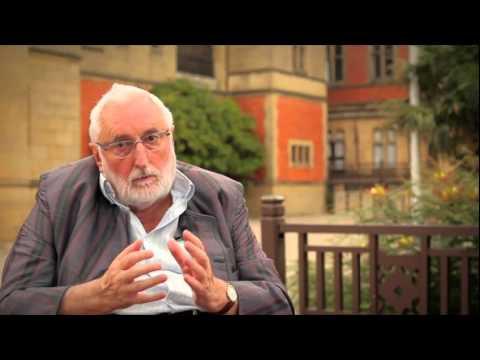 Javier Elzo: Los jóvenes y el conservadurismo