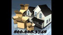 Best Movers NYC AAAMoving-Store NYC Moving Service
