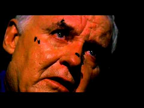 The Amityville Horror trailer