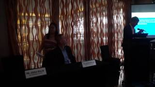 Sanofi on Dengue Vaccine Part 2