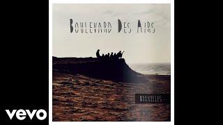 Boulevard des Airs - Demain de bon matin (Live) (Audio)