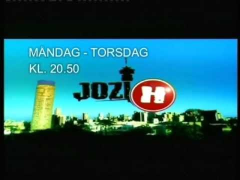 Kanal Global - Jozi H