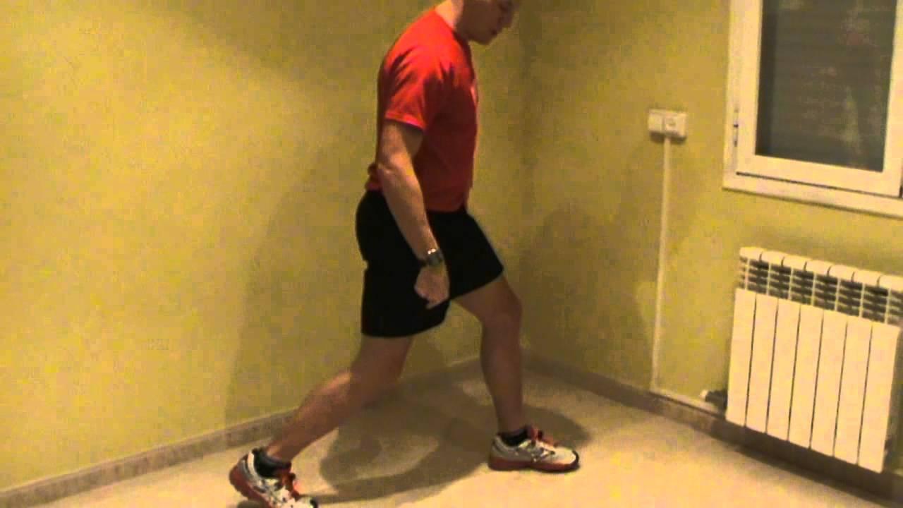 videos para calentar el cuerpo antes de hacer ejercicio