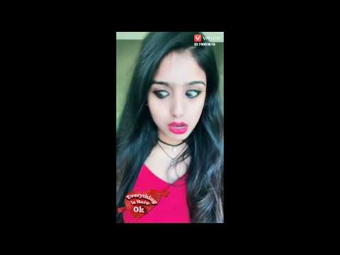 Part 3 Hot Desi Indian Girls Imo Video Hot Sexy Mms Viral Videos Hot Mms Video 2018 Ok