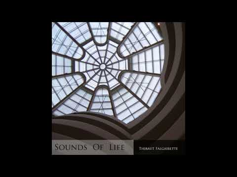 Eurasia - Album Sounds Of Life