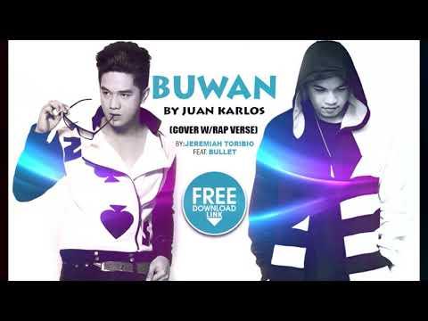 BUWAN (Cover) Clear Audio Version