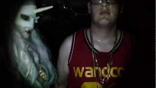 SLUG CLUB - LiL iFFy (OFFICIAL MUSIC VIDEO) **EXPLICIT**
