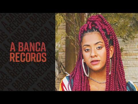 PALCO FOR MP3 GELADA BAIXAR MUSICA SO SE
