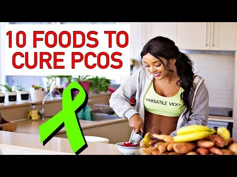 pcos-foods-to-eat-|-foods-to-eat-for-pcos