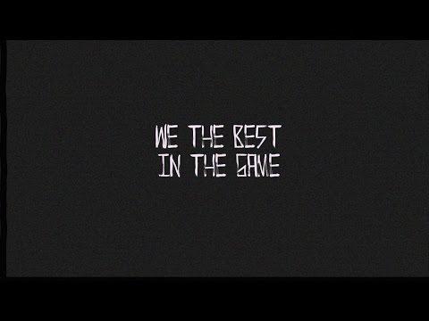 Andysra - Belum Berakhir (Ft. Gbrand) Lyric Video