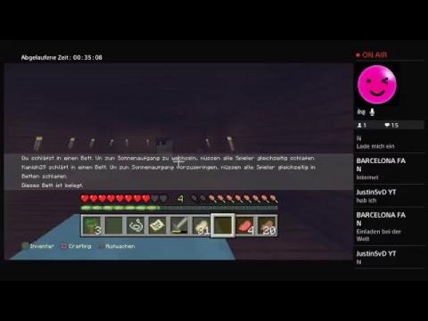 Alle Coolen Spiele coole spiele - youtube