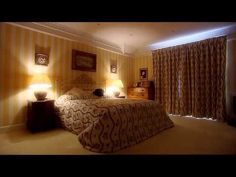BBC - Design Rules - 3/6 - Lighting