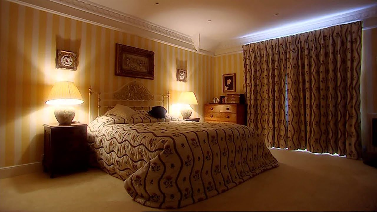 Home Interior Lighting Bbc Design Rules 3 6 Lighting Youtube